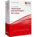 PKG ServerProtect for Linux 新規