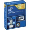 Xeon processor 16-Core E5-2683v4(Broadwell-EP)