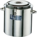 SA18-8湯煎鍋 27cm