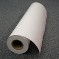 半光沢フォト用紙 1067mm×30.5m