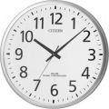 掛時計 スペイシーM465