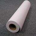 インクジェット厚手コート紙610mm×30m 0000-208-H42A