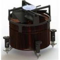 BXTS15A (Thermal Solution for LGA 1151/1156/1150  Supports 130 W processors  Top Flow Type Fan Heat Sink)