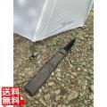 MaTOU-WAKIZASHI / タープポール・火吹き棒ケース