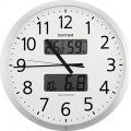 電波時計 プログラムカレンダー403SR4FN403SR19