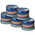 Verbatim DHR47JP50V3C データ用DVD-R 4.7GB 1-16倍速 スピンドルケース50P×5個