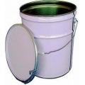 アクア バキューム用ペールオープン缶