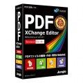 PDF-XChange Editor(JP004704)