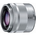デジタル一眼カメラ用交換レンズ LUMIX G VARIO 35-100/4-5.6 APS-S