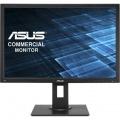 5年保証法人向け液晶ディスプレイ24.1型ワイド(16:10)BE24AQLB(IPS/非光沢/1920x1080/DisplayPort・DVI-D・D-Sub/垂直角度調節/内蔵スピーカー)