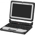 TOUGHBOOK CF-20 (Core m5-6Y57vPRO/MEM4GB/SSD128GB/Win10Pro64)