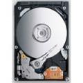 【バルク】MK5076GSX 500GB S-ATA300 5400 8MB 9.5mm