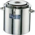 SA18-8湯煎鍋 30cm