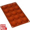 ガストロフレックス タルトレット L(1枚)2579.25