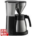 3-10杯用コーヒーメーカー 【イージートップサーモ】 写真1