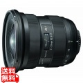 atx-i 11-20mm F2.8 CF ニコン