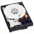 WD Blue 3TB 3.5インチ SATA 6G 5400rpm 64MB