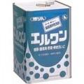 ライオン 中性洗剤 エルワン 18l
