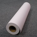 インクジェットコート紙594mm×45m 0000-208-H31A