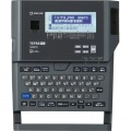 ラベルライター テプラPRO TH-SR970S TH-SR970S