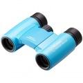 双眼鏡 アリーナ H8X21WP ブルー