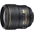 交換レンズ AF-S NIKKOR 35mm f/1.4G