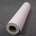 インクジェットコート紙610mm×45m 0000-208-H32A