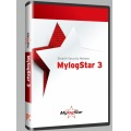 MylogStar 3 Desktop BOX