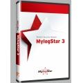 MylogStar 3 Desktop BOX 写真1