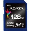 XPG SDXC UHS-I U3 Class10 128GB ASDX128GUI3CL10-R