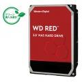 WD Red SATA 6Gb/s 256MB 12TB 5 400rpm class 3.5inch AF対応 WD120EFAX 外箱なし