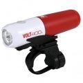 HL-EL461RC VOLT400(数量限定カラー) (ホワイト/レッド)