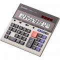 CS-2130L 一般電卓