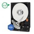 WD Blue SATA 6Gb/s 256MB 6TB 5400rpm class 3.5inch AF対応 箱なし