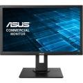5年保証法人向け液晶ディスプレイ21.5型ワイド(16:9)BE229QLB(IPS/非光沢/1920x1080/DisplayPort・DIV-D・D-Sub/垂直角度調節/内蔵スピーカー)