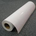 光沢フォト用紙 610mm×30.5m