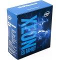 BX80660E52603V4 (Xeon E5-2603v4  1.70GHz  15M cache  6C/6T  85 W)
