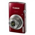 コンパクトデジタルカメラ 光学8倍ズーム 写真1