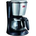 コーヒーメーカー ツイスト SCG58-1-S 写真1