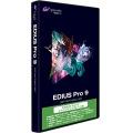 EDIUS Pro 9 ジャンプアップグレード版 EPR9-JUPR-JP