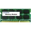 PC3L-12800(DDR3L-1600)対応ノートPC用メモリー 低消費電力モデル 4GB