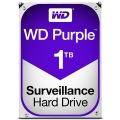 WD HDD 内蔵ハードディスク 3.5インチ 1TB WD