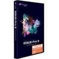 EDIUS Pro 9 アカデミック版 EPR9-STR-E-JP