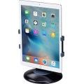 iPad・タブレットスタンド