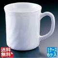 トリアノン マグカップ D6880 (6ヶ入)