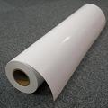 光沢フォト用紙 914mm×30.5m