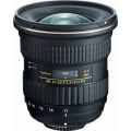 AT-X 11-20/2.8 PRO DX ニコン