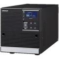 無停電電源装置 ラインインタラクティブ/750VA/680W/据置型/リチウムイオンバッテリ電池搭載