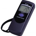 食品用 非接触温度計 サーモハンター PT-2LD