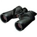 双眼鏡 7x50トロピカルIF・防水型・HP